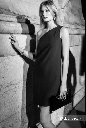Massimo Dutt: платье, 42 евро