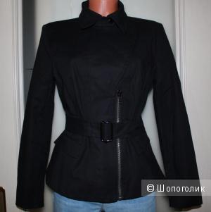 Куртка бренда Zara, размер L