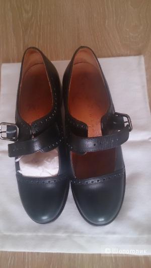 Ботинки Chie mihara, 39,5