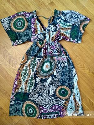 Платье Befree, размер 36