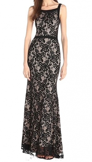 Платье XSCAPE, размер 6