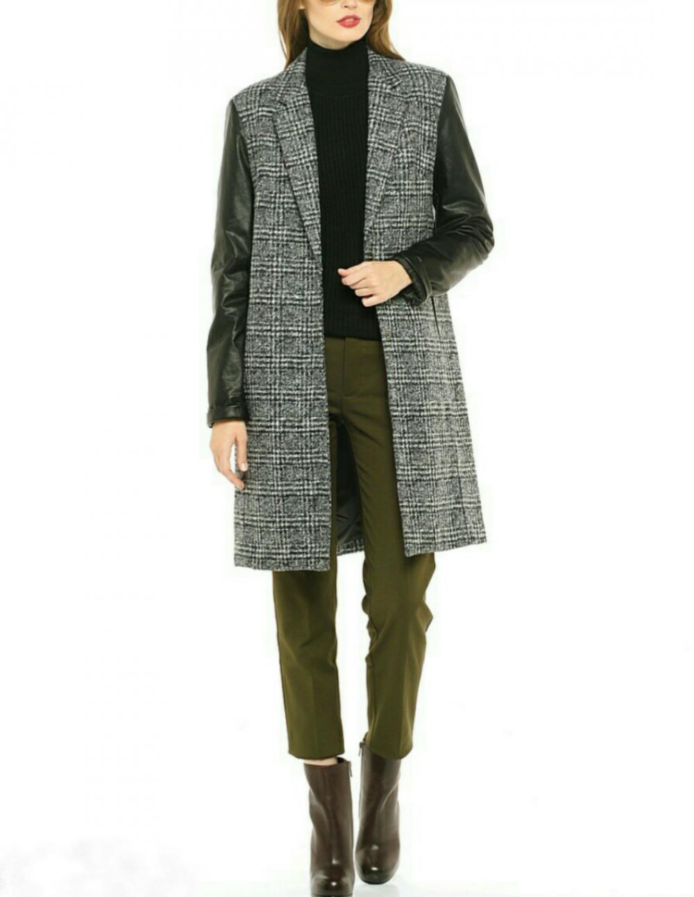 Пальто Trussardi,  размер 42-46