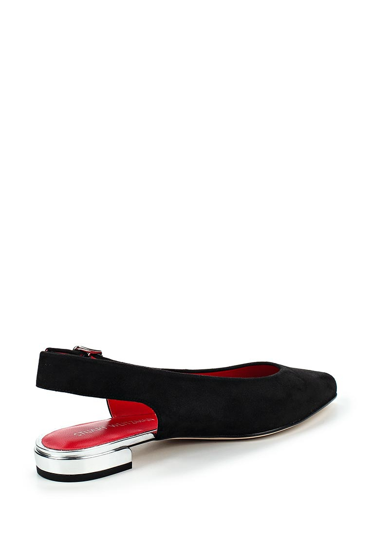 Туфли (босоножки) Stuart Weitzman размер 40