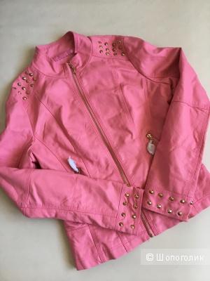 Куртка Pink, M