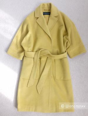 Пальто, La Reine Blanche,р-р 42-48