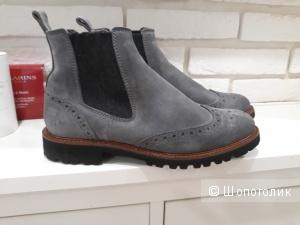 Ботинки Marc O'Polo, размер 5 (рус 37)