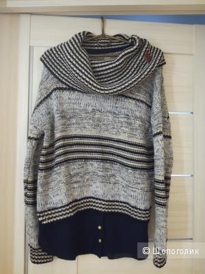 Пуловер Khujo Vanni М р-р.
