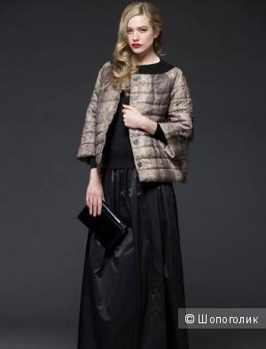 Куртка Lakbi размер 42