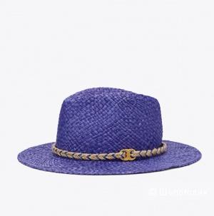 Шляпа Tory Burch. Размер оne size.