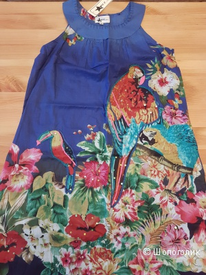 Платье STAR, размер 42