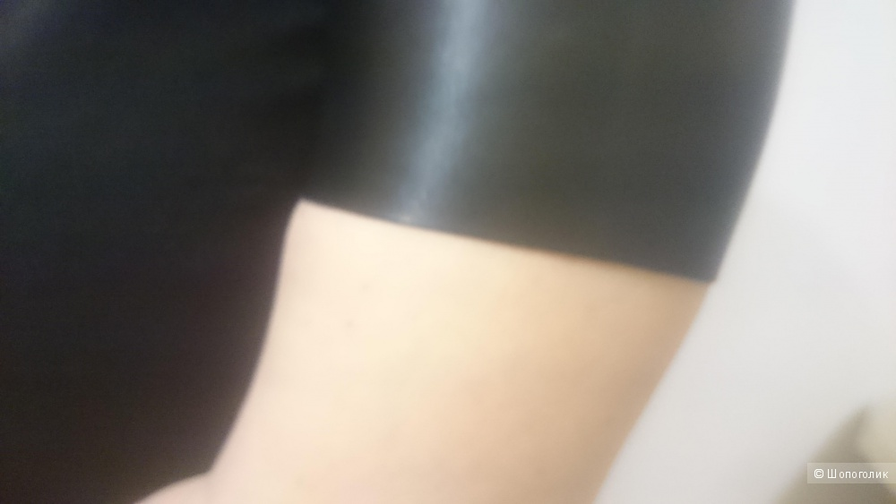 Блуза ALPHA MASSIMO REBECCHI 48 размер