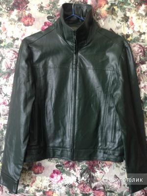 Куртка MANGO,р-р L
