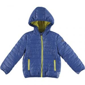 Легкая куртка iDO 164 см (14 лет)