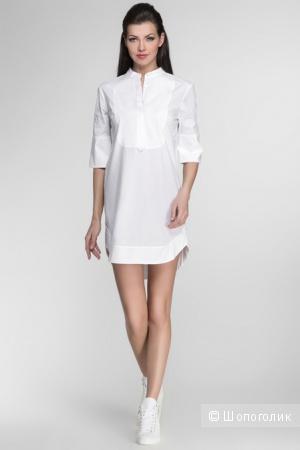 Платье - туника Twin – Set  размер 46