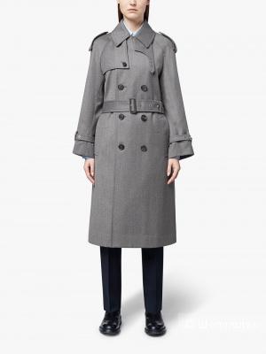 Les Copains Женское Пальто 46