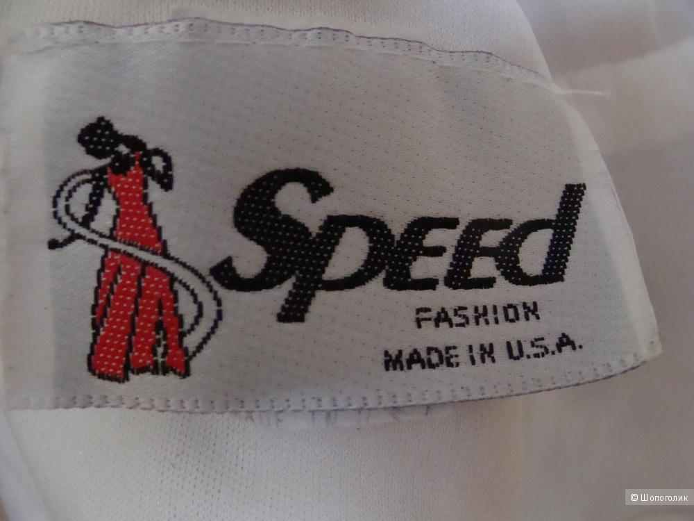 Вечернее платье Speed Fashion USA размер XS-S