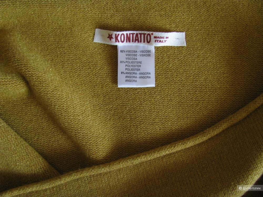Джемпер Kontatto, one size