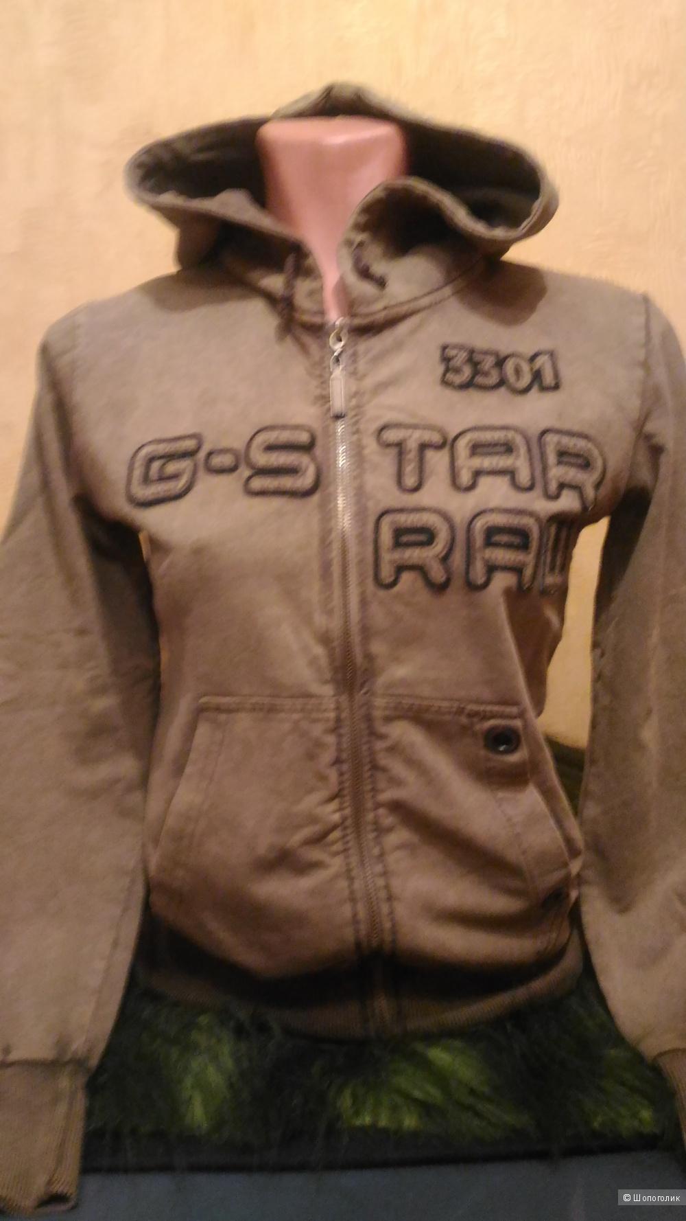 Толстовка,G-star RAW 42