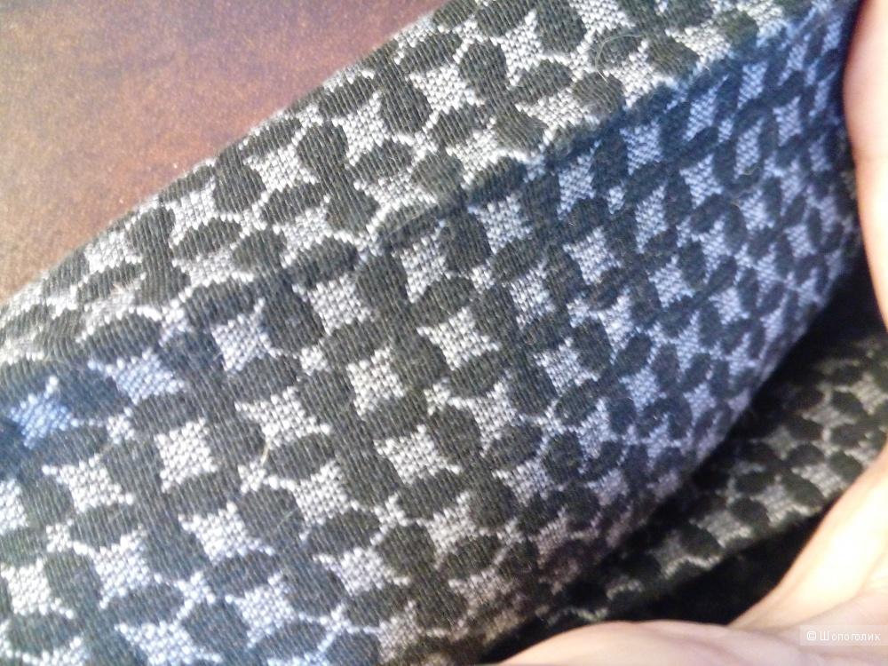 Женские брюки, PPEP. М-L