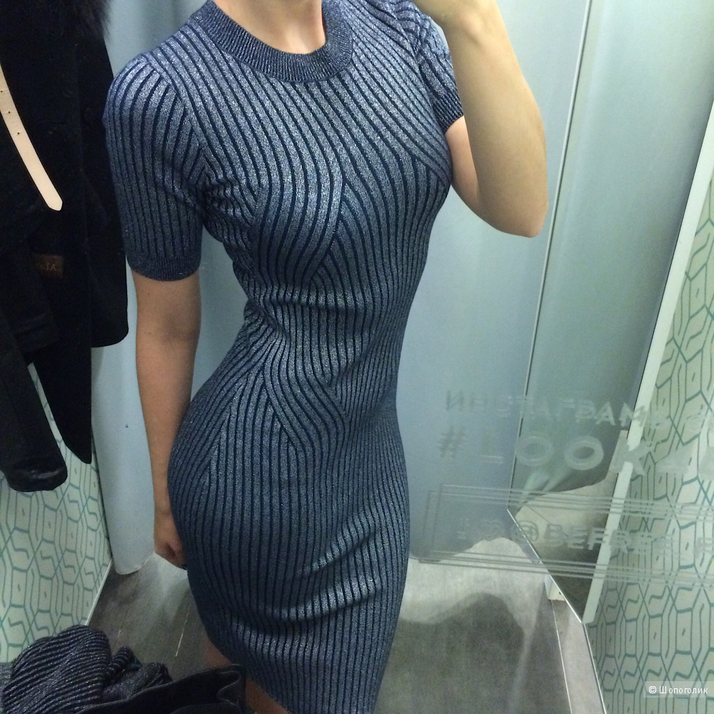 Платье Befree, размер xs