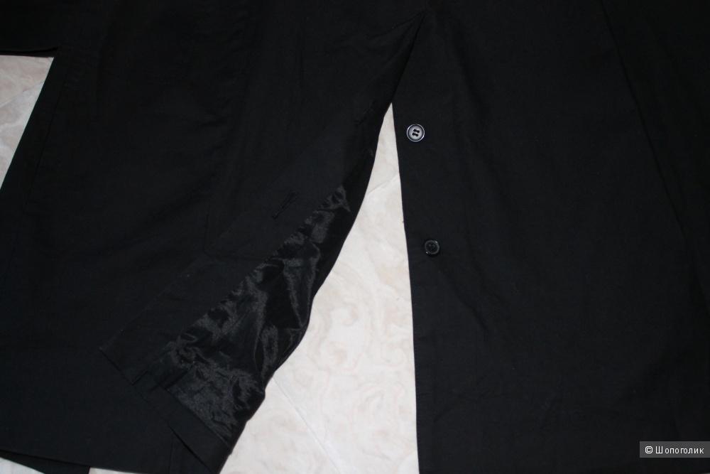 Плащ бренда Hennes, размер 34