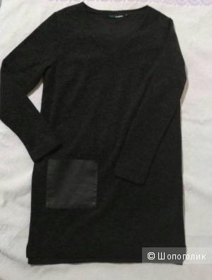 Платье Befree,44-46