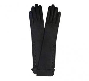 Перчатки AXIS длинные размер 7,5
