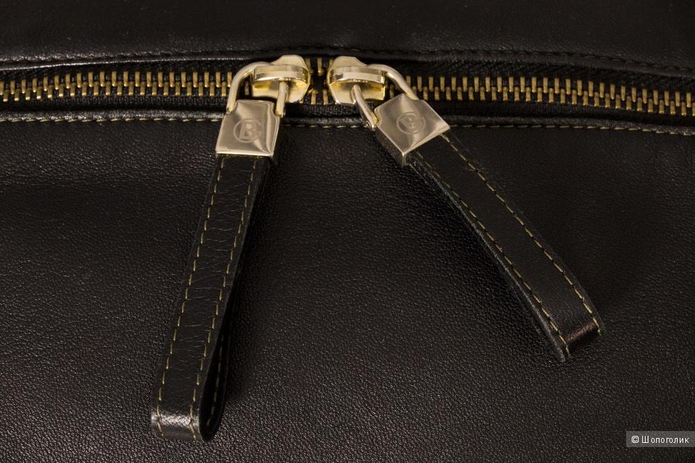 Baldinini - сумка-тоут женская, medium.