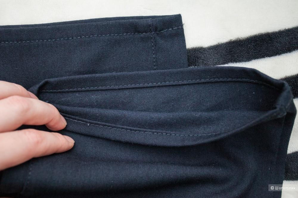 Джинсы Trussardi Jeans, 30 размер