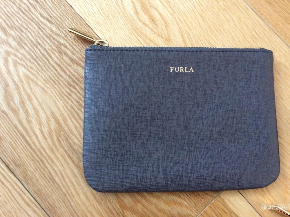 Комплект косметичек Furla