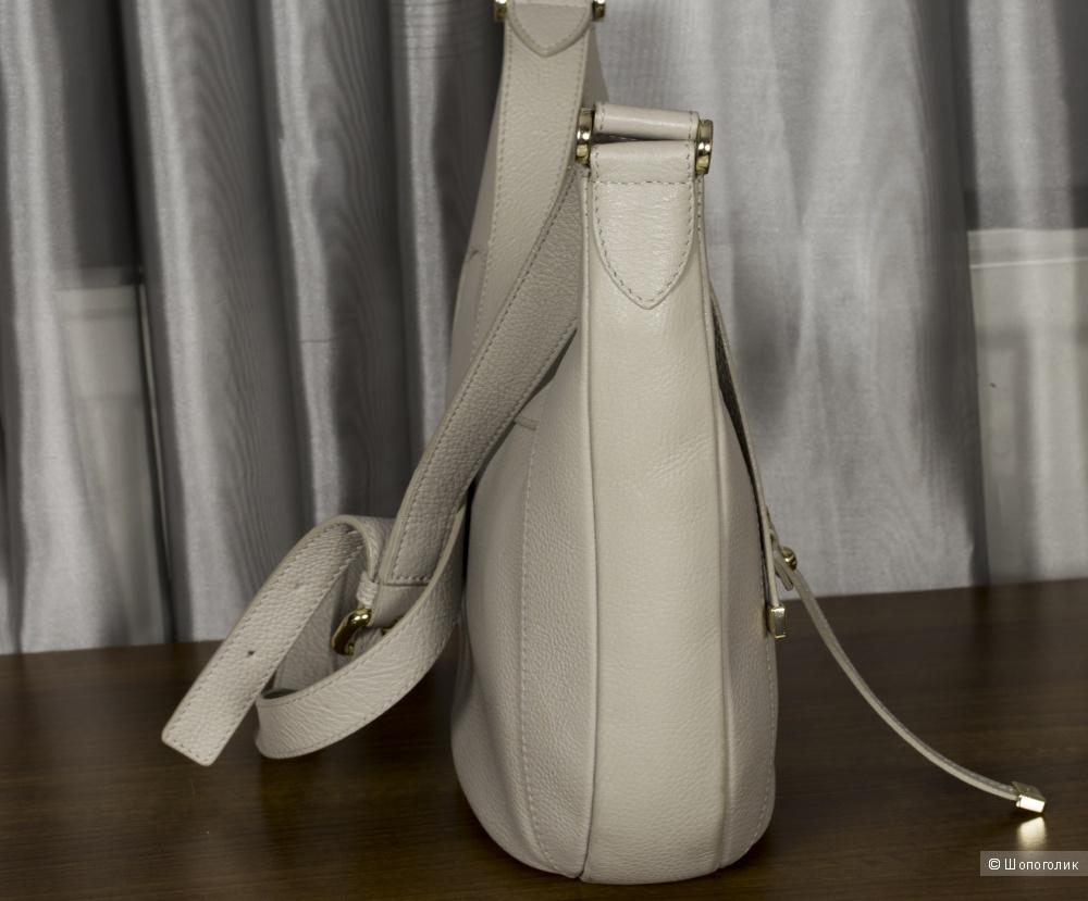 Furla Ginevra Small Crossbody - сумка женская.