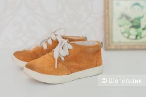 Туфли Zara, 23 размер