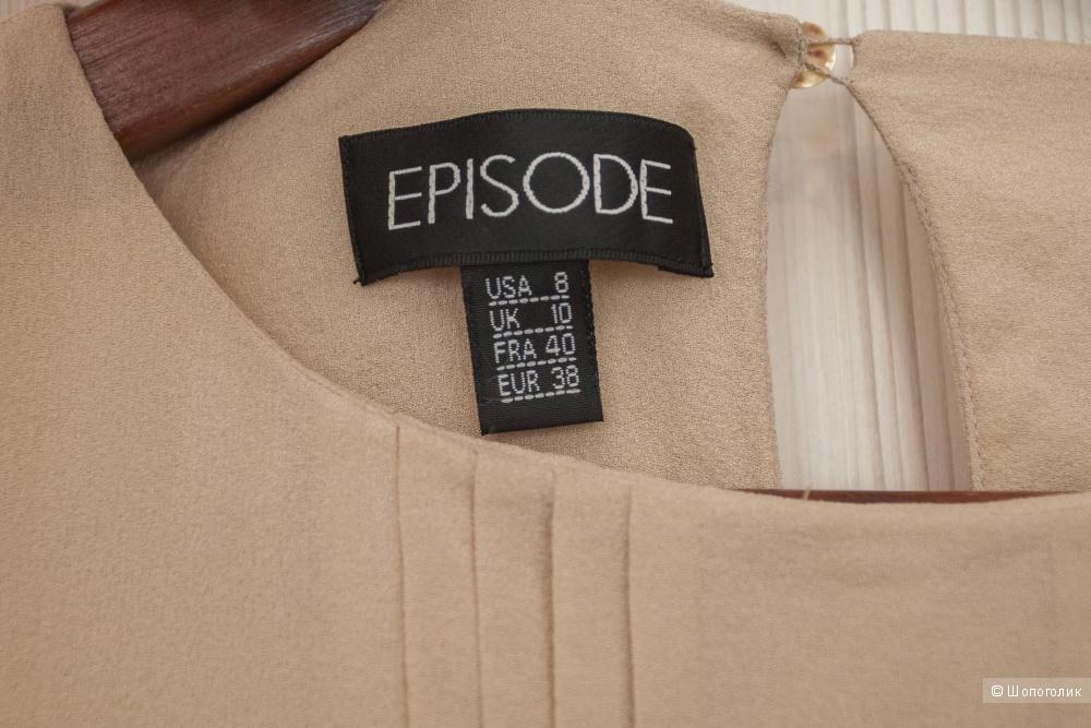Платье Episode, 44 размер