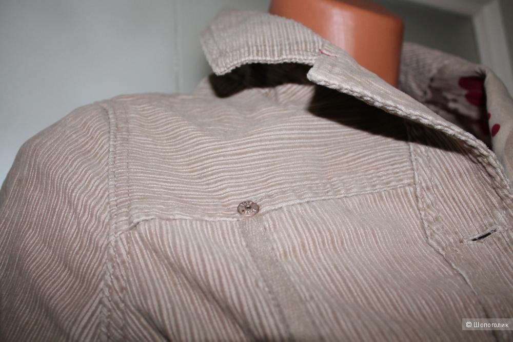 Плащ  бренда ELLE, размер 42-44-46
