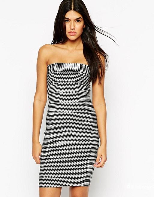 Платье AX Paris UK6
