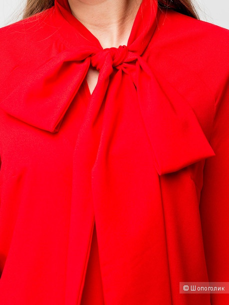 Блуза Grand 46 размер