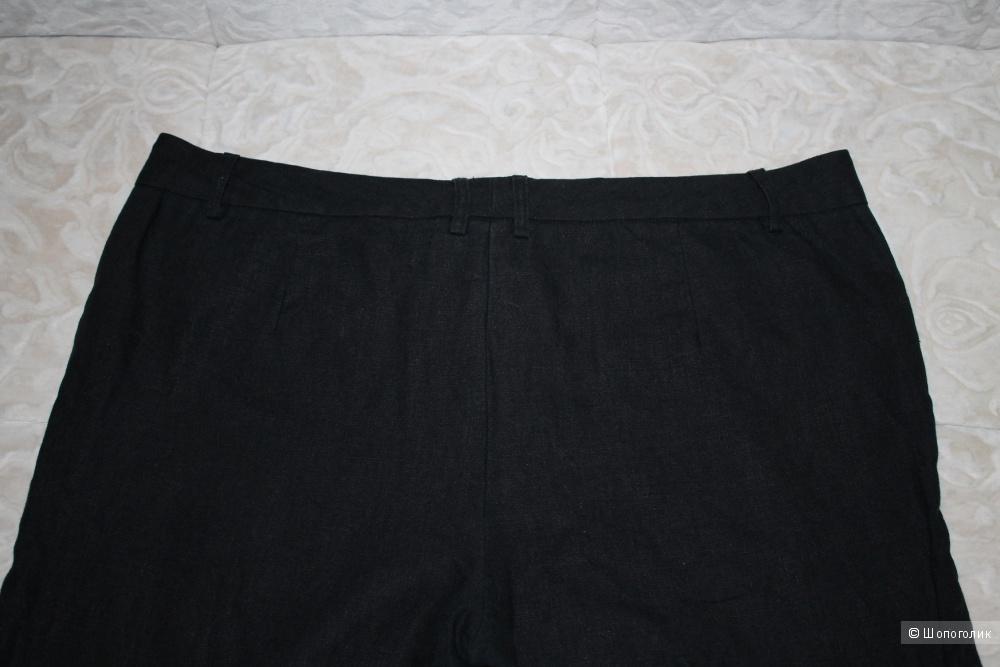 Брюки бренда Jndjska, размер 50-52-54