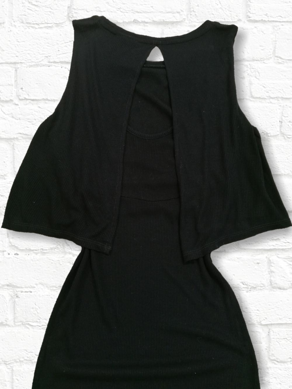 Платье. TopShop. 42/44