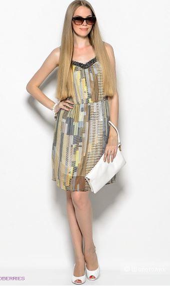 Платье Vero Moda XS