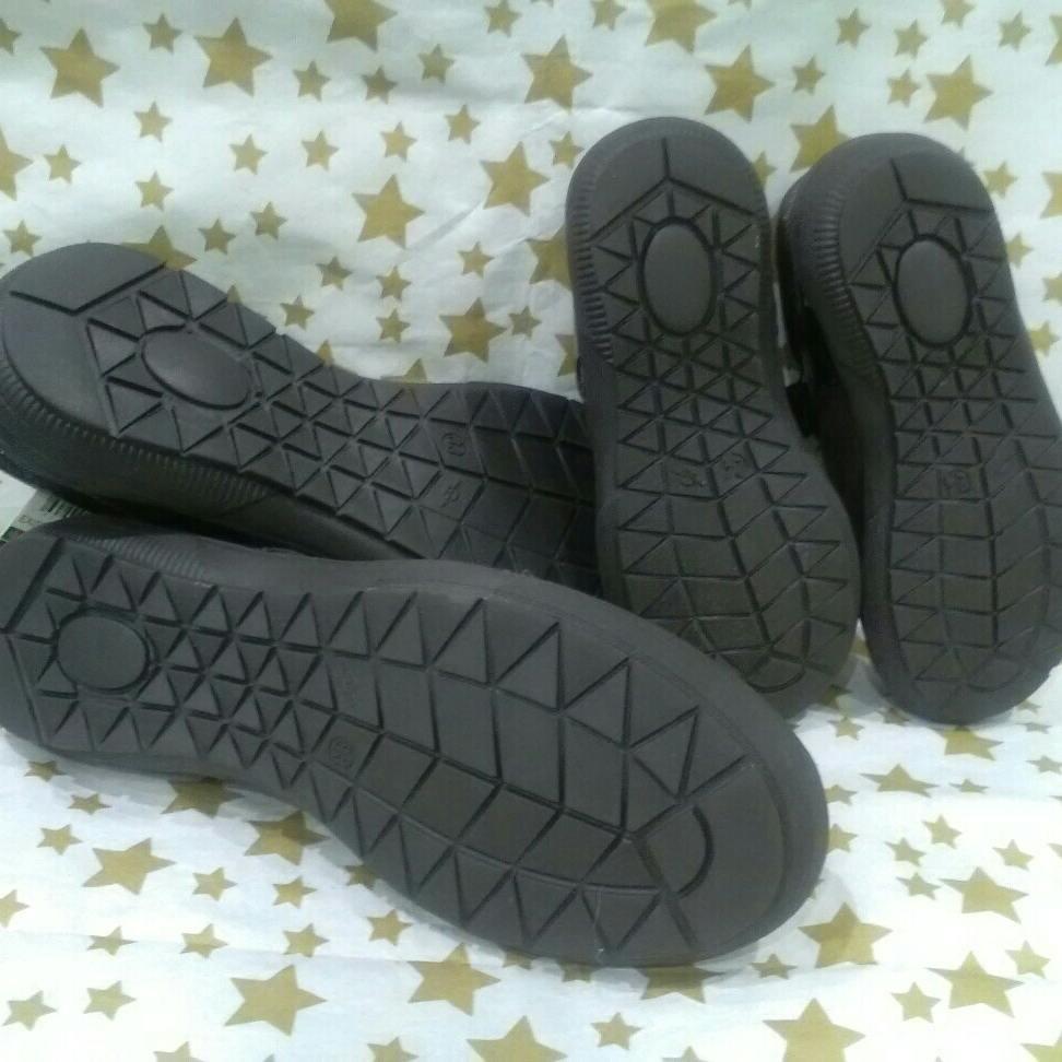 Туфли для девочки. Dpam. 33 раз.