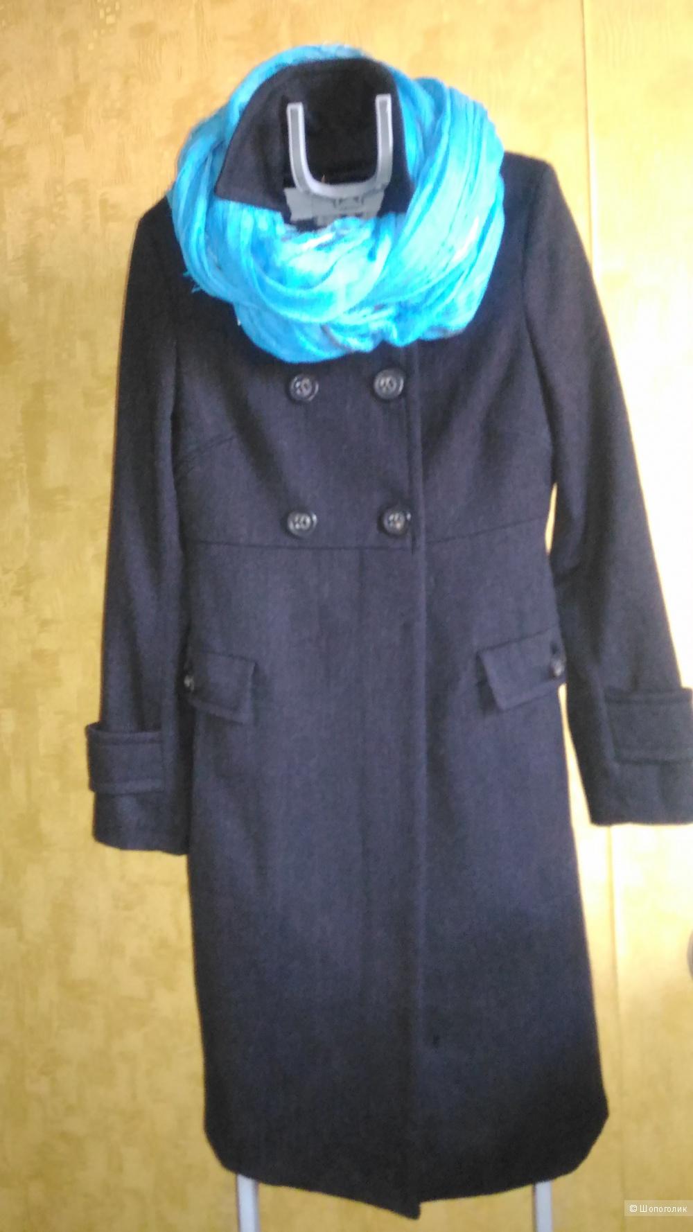 Пальто LE COMPLICI XS