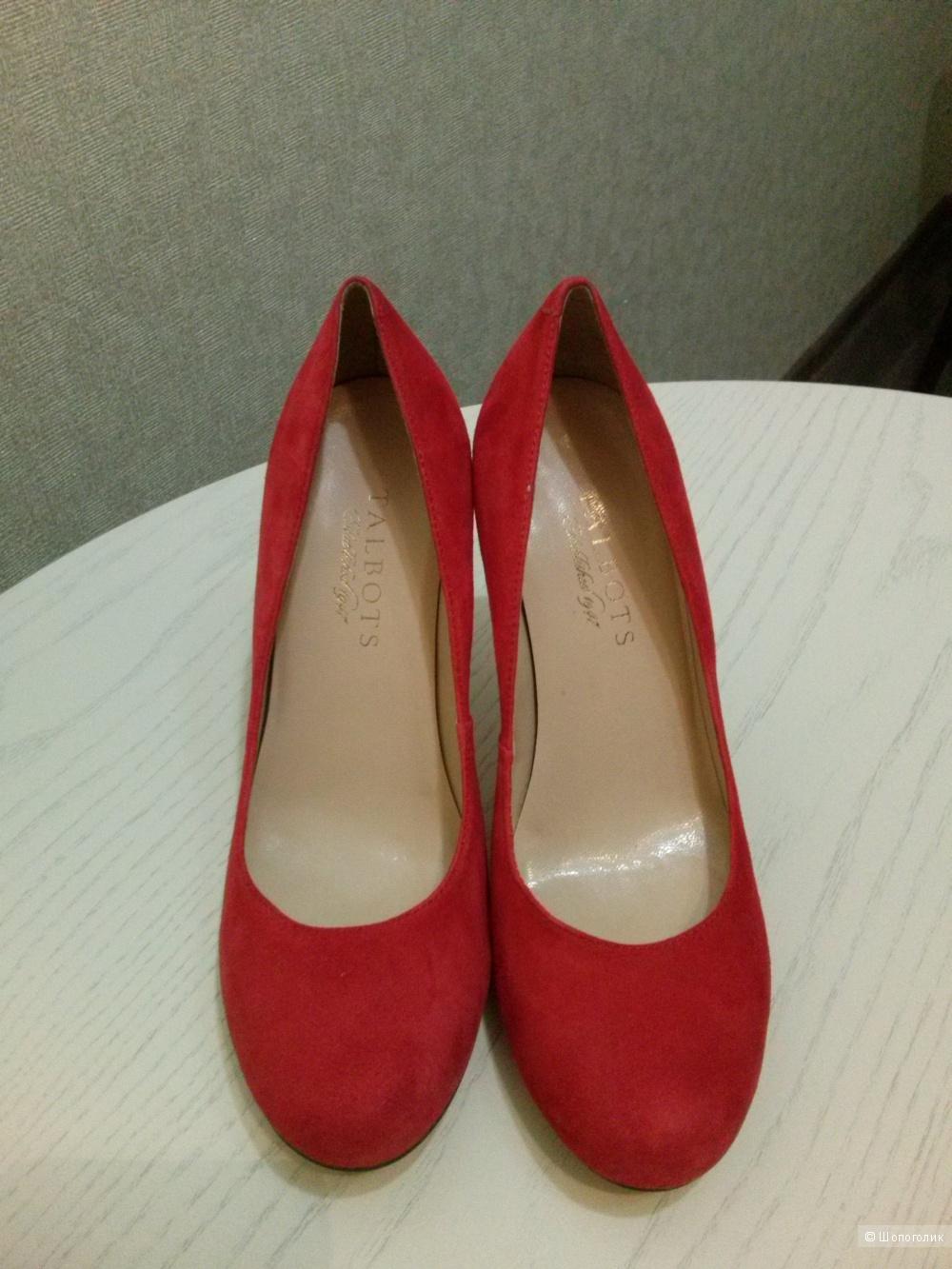 Туфли Talbots, размер 6 US