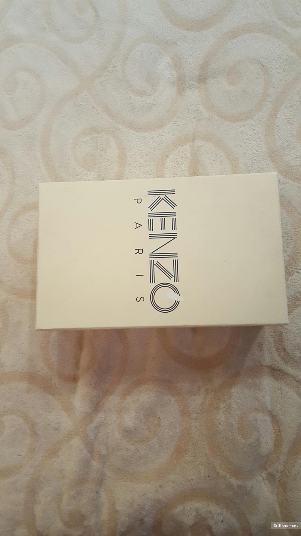 Лоферы KENZO , размер 41.