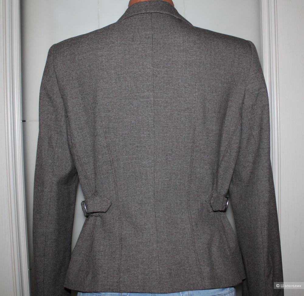 Пиджак бренда MEXX, размер D 38