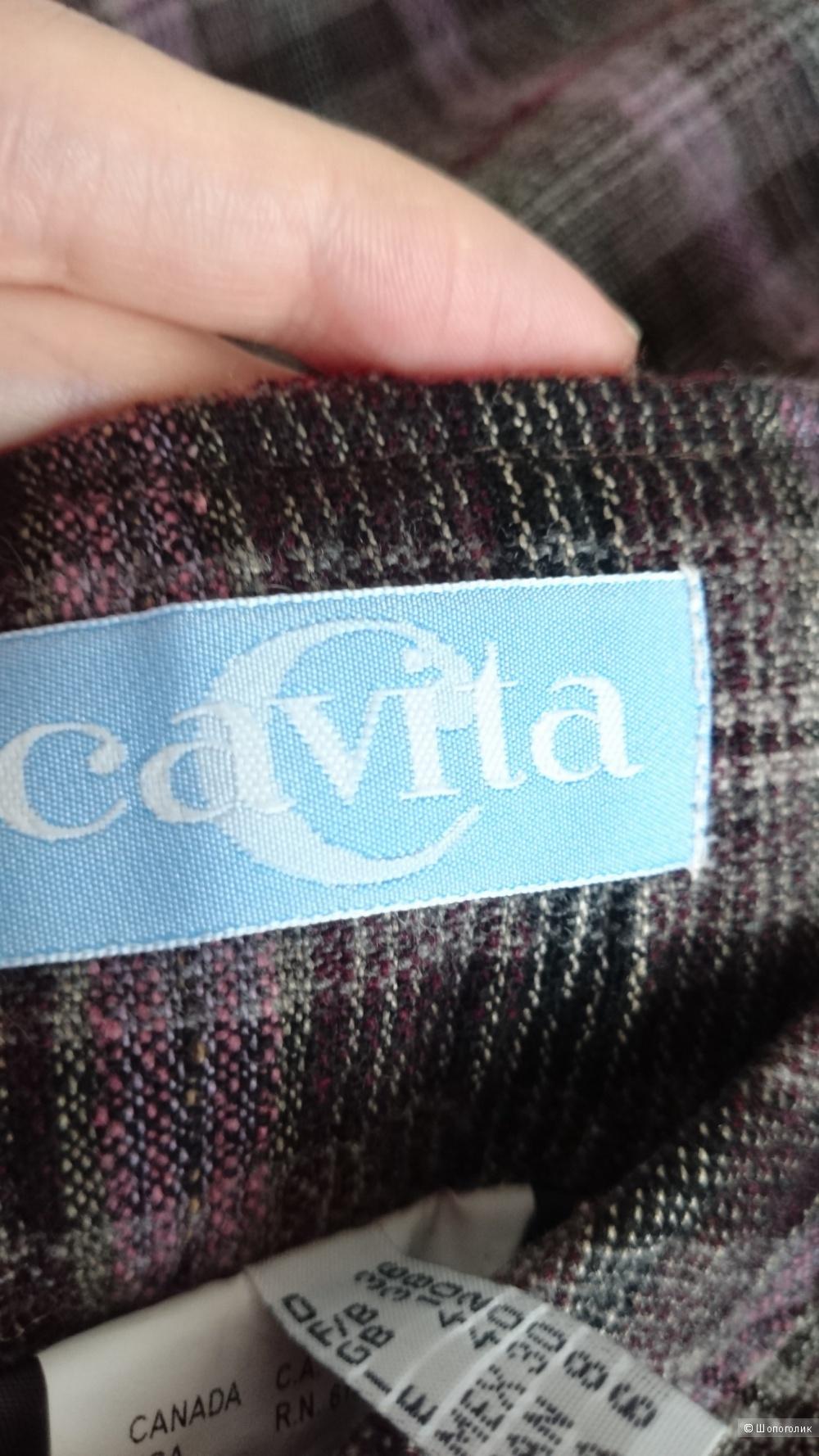Юбка Cavita размер 38GER/44-46RU