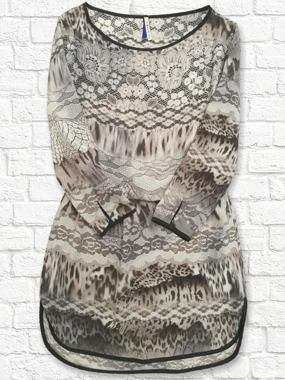 Платье-туника. Imperial. S/42/44