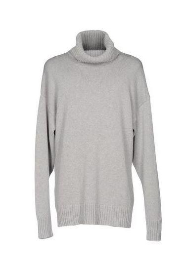 C.Y.H. CLAP YOUR HAND свитер  р. L ( большемерный)