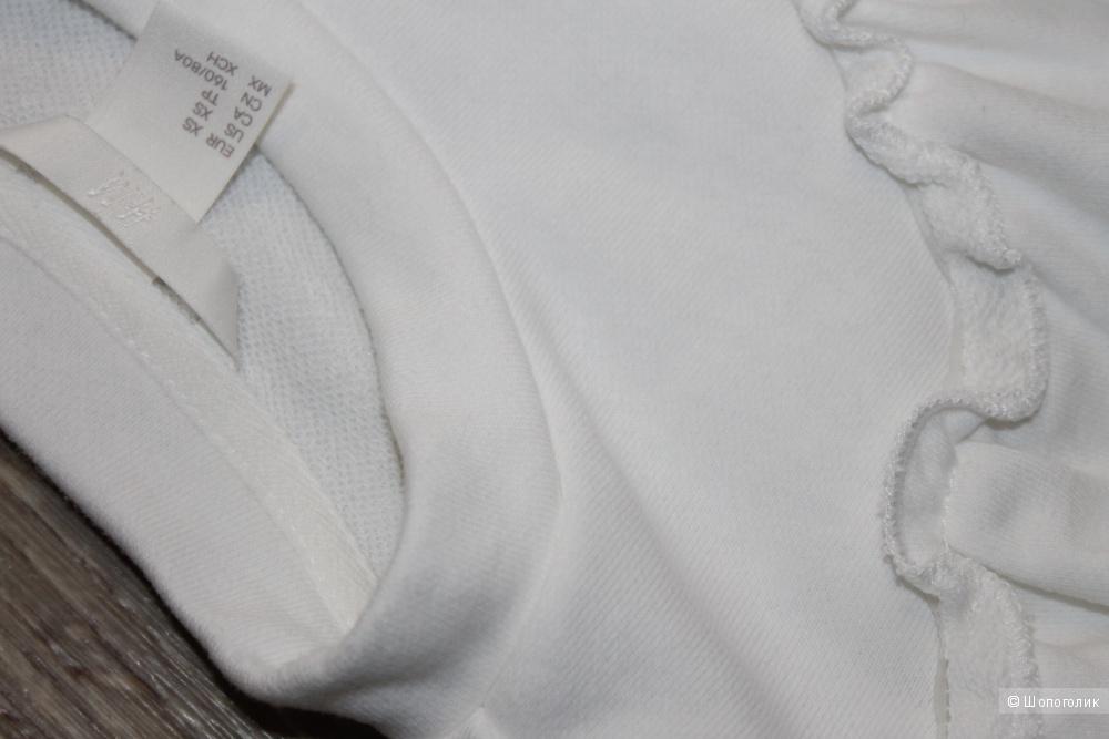 Свитшот H&M, размер XS