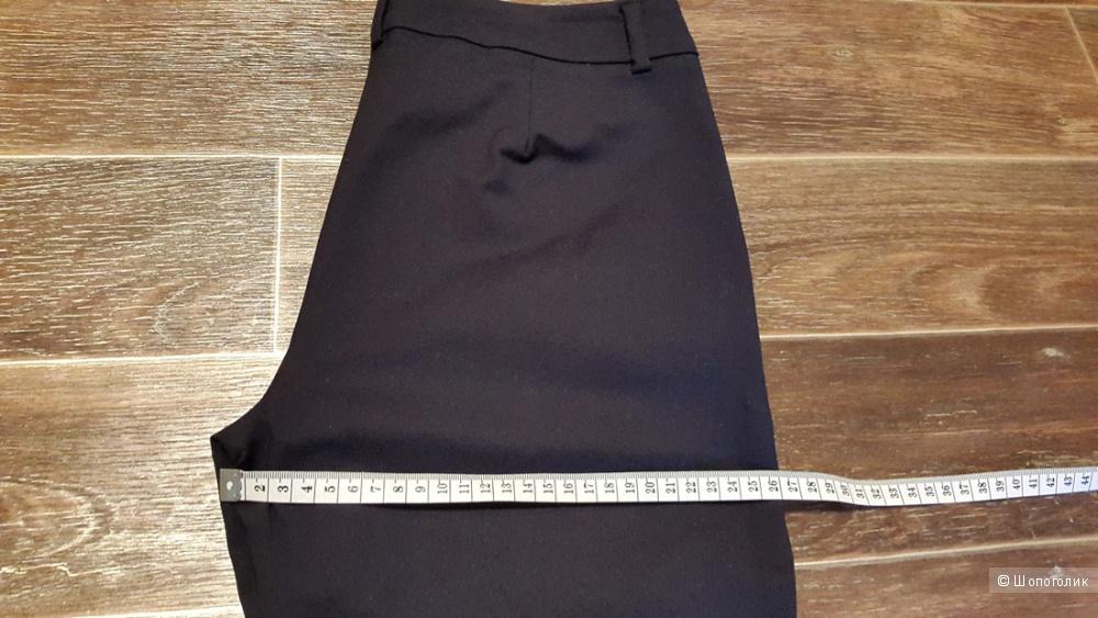 Женские брюки Ostin разм.S 42-44