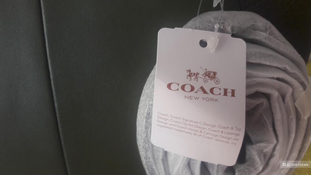 Сумка Coach